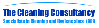 The Cleaning Consultancy
