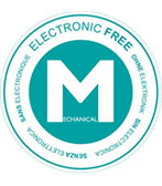 Electric Free
