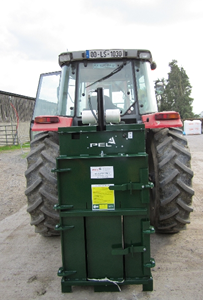 silage-2